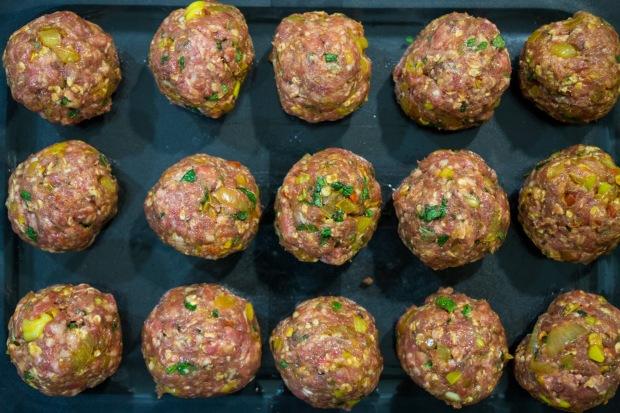 meatballs_06